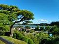 Lake-Senba-FarView-2017091801.jpg