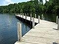 Lake Claiborne State Park.jpg
