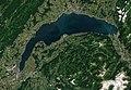 Lake Geneva by Sentinel-2.jpg