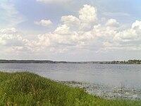 Lake Peno 01.JPG
