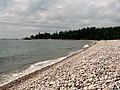 Lake Superior Provincial Park (2720661876).jpg