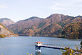 Lake Tanzawa 10.jpg