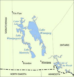 Lake Winnipeg map.png