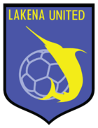 Lakena United.png