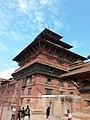 Lalitpur (Patan) Durbar Square and their Premises 36.jpg