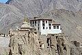 Lamayuru Monastery 02.jpg