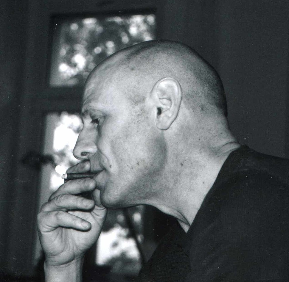 Lamazares berlin 2005