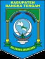 Lambang Kabupaten Bangka Tengah.png