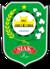Lambang Kabupaten Siak.png