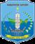 Lambang Kabupaten Supiori.png