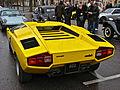 Lamborghini Countach - Flickr - Alexandre Prévot (3).jpg