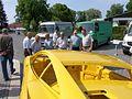 Lamborghini Gallardo L140 (505833279).jpg