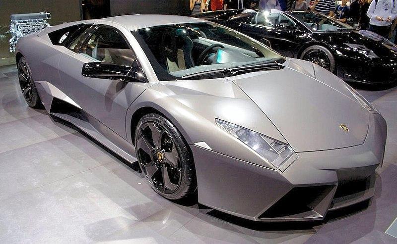 File:Lamborghini Reventón.jpg