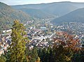 Lambrecht (Pfalz) - panoramio.jpg