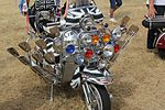Lambretta with Mirrors (9429492899).jpg