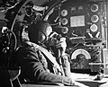 Lancaster wireless operator.jpg