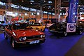 Lancia Beta Coupe VX.jpg