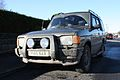 Land Rover Discovery - IMG 6653 - Flickr - Adam Woodford.jpg