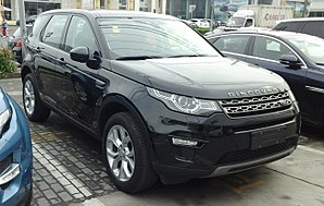 Land Rover Discovery Sport China 2016-04-16.jpg