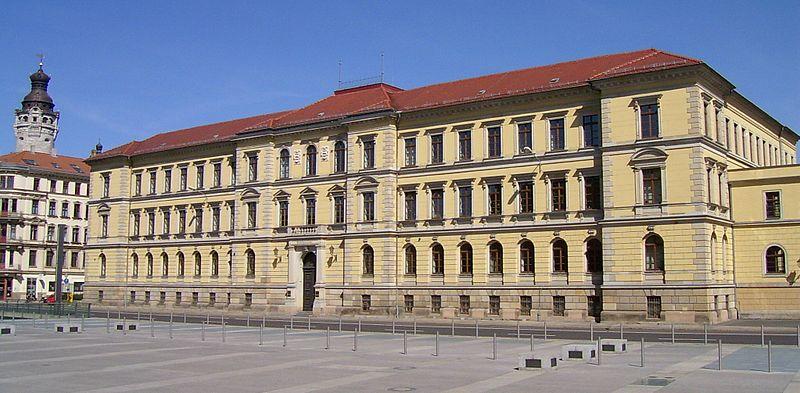 File:Landgericht Leipzig.jpg