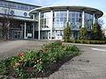 Landratsamt Bayreuth.JPG