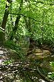 Landschaftsschutzgebiet Gütersloh - Isselhorst - An der Lutter (13).jpg