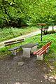 Landschaftsschutzgebiet Solling – Lunau-Tal bei Hardegsen - Rastplätze (2).jpg