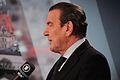 Landtagswahl Nds 2013 - Gerhard Schröder by Stepro IMG 9933.JPG