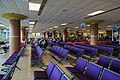 Langkawi Malaysia Lankawi-International-Airport-04.jpg