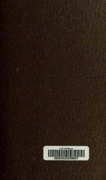 File:Lanzi - Histoire de la peinture en Italie, t. 2, trad. par Dieudé, 1824.djvu