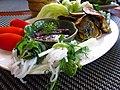 Lao fried eggplant.jpg