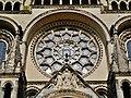Laon Cathédrale Notre-Dame Fassade Rosette 3.jpg