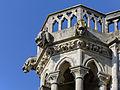 Laon Cathedral Gargoyles 01.JPG