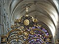 Laon cathedral notre dame interior 012.JPG
