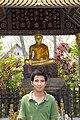 Laos-10-052 (8685837405).jpg