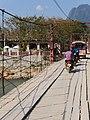 LaosVangVieng027 (32450438737).jpg