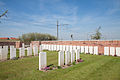 Larch Wood Railway Cutting Cemetery-3.JPG
