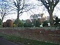Large house, North Berwick. - geograph.org.uk - 115952.jpg