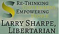 Larry Sharpe for Governor 23231453.jpg