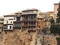 Las Casas Colgadas - panoramio (1).jpg