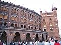 Las Ventas de Madrid (2930766515).jpg