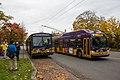 Last Day of the Breda Trolleybuses (30577733956).jpg