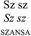 "Latin small and capital letterg ""sz"".jpg"
