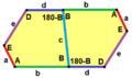Lattice p5-type1.png