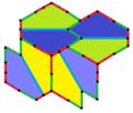 Lattice p5-type11.png