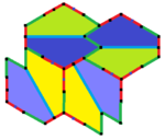 Lattice p5-type11.png