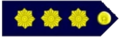 Latvian Police Colonel Rank.png