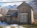 Lauritz H. Smith House Draper Utah.jpeg