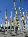 Lausanne - panoramio (61).jpg