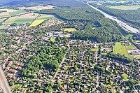 Lausitz Luftsport- & Techniktage 2013-Hinflug by-RaBoe 0304.jpg